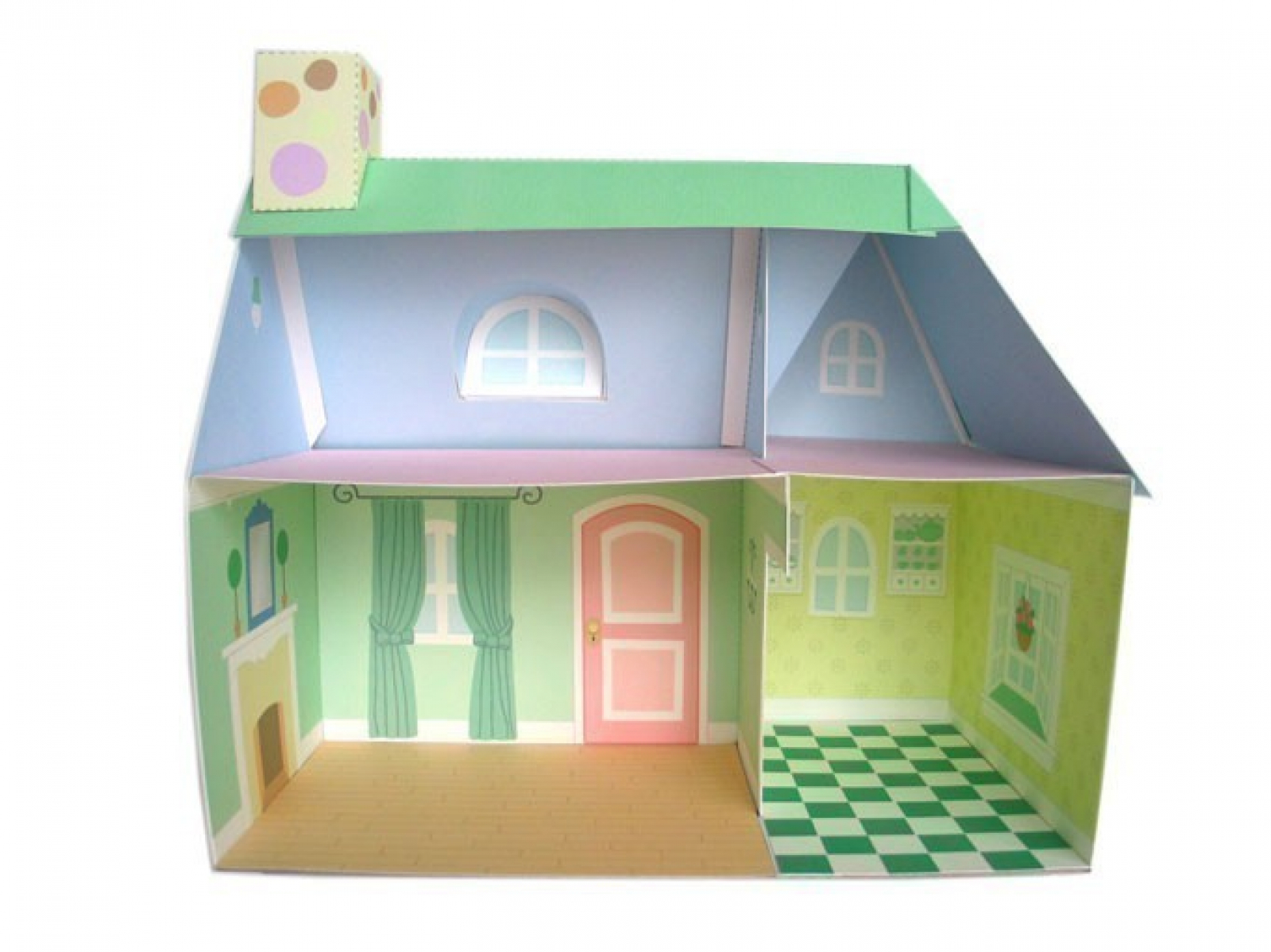 reaction paper a doll house Free term papers on a doll's house available at planetpaperscom, the largest free term paper community.